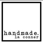 Handmade Gift Show Vendor