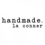 Handmade La Conner