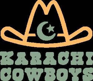 Karachi Cowboys