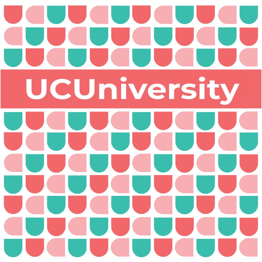 UCUniversity