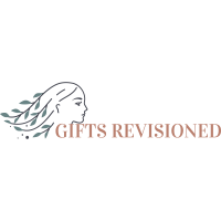 Gifts Revisioned