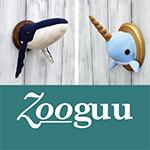 Zooguu