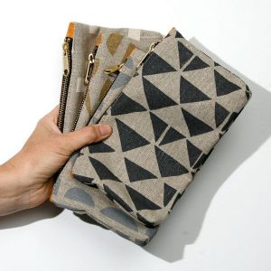 Urban Craft Uprising Vendor