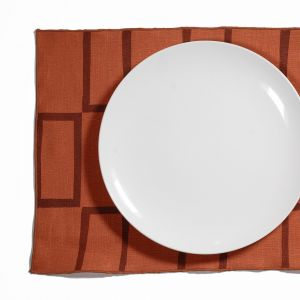 Gobble Up Vendor