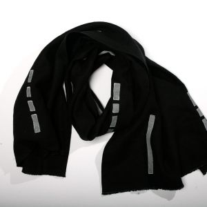5SC_DSH_ONX - willow ship