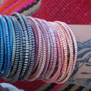 Flipflop_bracelets_edited - Suzi
