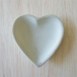 Heart_Dish - Suzi