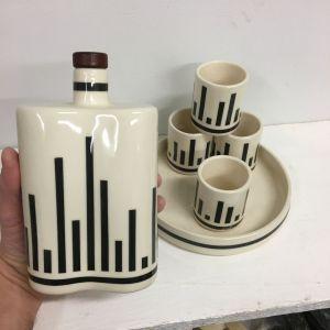 XL Drinking Sets