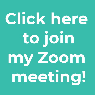 Click here to join my Zoom meeting