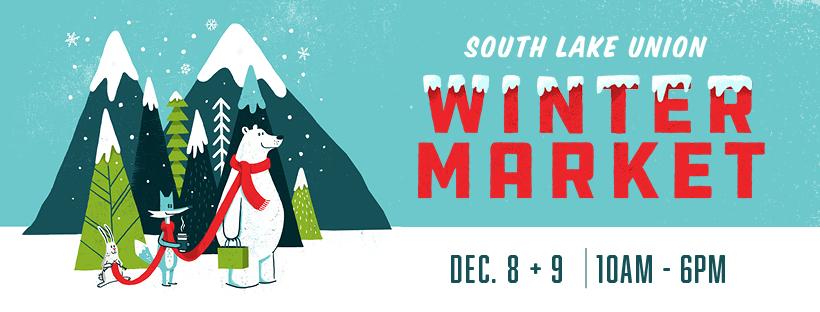 SLU Winter Market 2021