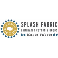 Splash Fabric