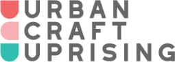 Urban Craft Uprising // Seattle's Largest Indie Craft Show
