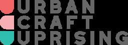 Urban Craft Uprising // Seattle's Largest Indie Craft Show